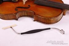 New Violin Tool Sound Post S setter W/ Rubber grip protector Luthier 2 part end