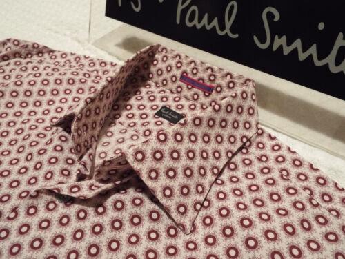 Smith Camicia da uomo Paul uomo Camicia da BwZxYqHfg