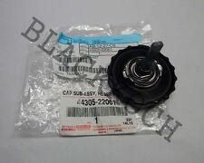 Genuine Vane Pump Oil Reservoir Cap Toyota Hiace Van TRH201 213 223 230 DYNA