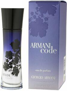 Armani-Code-Women-30ml-Eau-de-Parfum-Spray