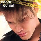 Controversial by Edgar Daniel (CD, Apr-2007, Sony BMG)