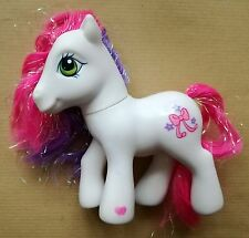 MON PETIT PONEY HASBRO G3 My Little Pony Cute Curtsey