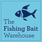 thefishingbaitwarehouse