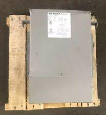 New Dongan 10kva Single Phase Power Transformer 85 5065sh Pri 600v Sec 120240