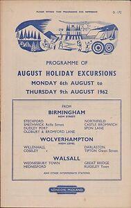 British-Rail-London-Midland-1962-Birmingham-Walsall-Wolverhampton-X2-542