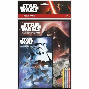 Official-Disney-Star-Wars-Play-Pack-NEW