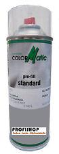 Autolack Spraydose Spray Lackspray im Piaggio Wunschfarbton Wunschfarbe
