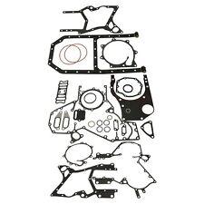 New Gasket Kit For Caseih 1066 1086 1460 Combine 341116 Ops414
