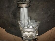 Eaton Supercharger M90 Fits Pontiac Gm And Buick 38l V6