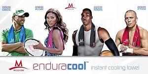 Mission-EnduraCool-Instant-Cooling-Towels-Multi-Cool-Bandanna-Baseball-cap-Hat