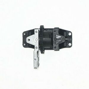 Redcat-Racing-Complete-Center-Diff-with-Diff-Mount-BS803-019