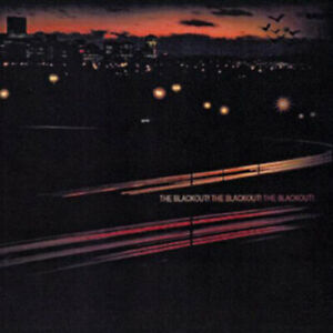 The-Blackout-The-Blackout-The-Blackout-The-Blackout-CD-EP-2006