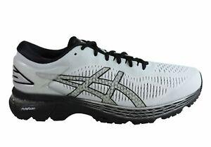 Mens-Asics-Gel-Kayano-25-Extra-Wide-4E-Width-Premium-Cushioned-Running-Sport-Sho