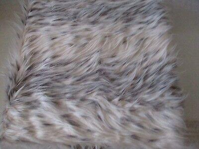 Lucx/® Winterskin///Überwurf//Overwrap f/ür Leopard Bivvy//Angelzelt//Karpfenzelt//Carp Dome Kein Zelt nur /Überwurf