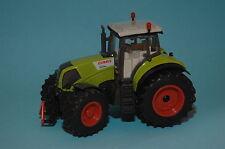 SIKU Contol32 6882 Traktor Claas Axion 850 RC Modell  1:32 NEU