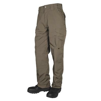 Rothco Rip Stop Tactical Duty Pants