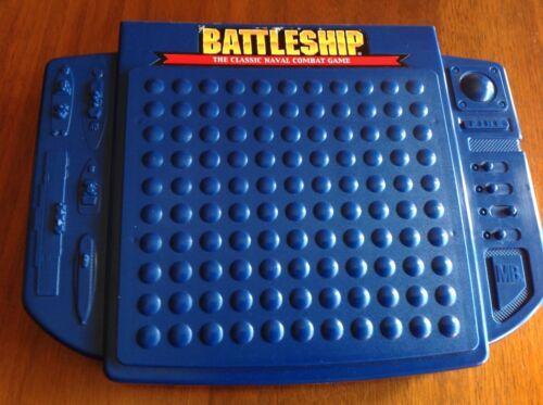 u-build  parts /& pieces FREE SHIPPING Battleship game