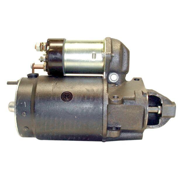 Starter Motor ACDelco Pro 336-1870 Reman