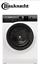 miniatura 1 - Lavatrice a libera installazione NBS723C WBK EU N A+++ 7Kg Bauknecht