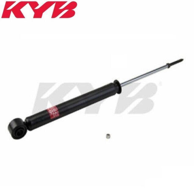 Shock Absorber-Excel-G Rear KYB 349207 fits 01-06 Hyundai Santa Fe for sale online