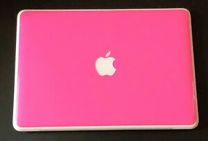"Apple Macbook 13"" Pre-Retina Laptop / UPGRADEABLE 8GB 1TB / Warranty + Latest OS"