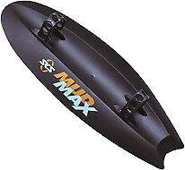 SKS X-Mud Downtube Fender