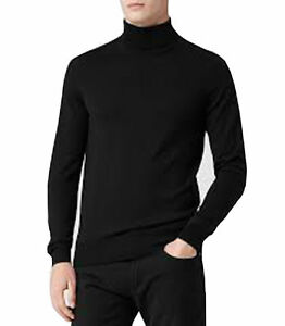 924a379b6457 Men`s Polo Roll Necks Tops-Winter-Golf-Ski-Quality-Exclusively By ...