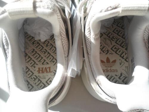 Cons Support Adidas Hal Eqt Adv I8n5q5wx17