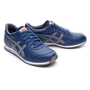 Asics-Onitsuka-Tiger-Unisex-Sneaker-Laufschuh-Trainingsschuh-Sport-NEU-amp-OVP
