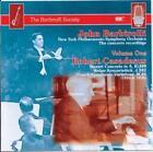 Klavierkonzert 23/Konzertstück/+ von Casadesus,Barbirolli,New York Philharmonic SO (2005)