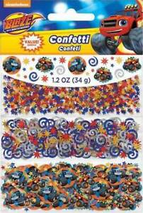 BLAZE-PARTY-SUPPLIES-VALUE-PACK-CONFETTI-FOR-TABLE-DECORATIONS-34g