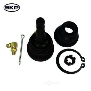 Suspension-Ball-Joint-fits-1987-1999-Pontiac-Bonneville-Fiero-SKP