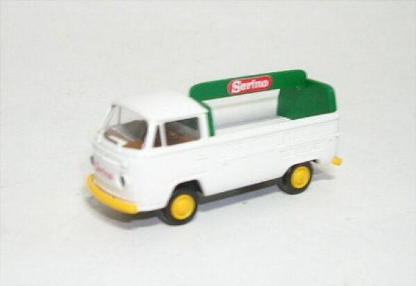 VW T2 SERINO Limonade