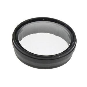 UV-Lens-Filter-Glass-Cover-Protection-Cap-for-SJCAM-SJ7-Star-Action-Camera