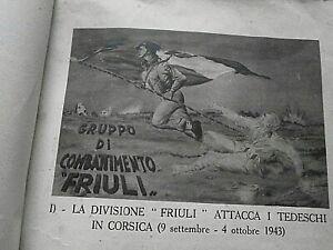 GRUPPO-DI-COMBATTIMENTO-034-FRIULI-034-NELLA-GUERRA-DI-LIBERAZIONE-1945