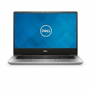 Dell-Inspiron-14-5485-i5485-A186SLV-PUS-Laptop-14-034-LED-Screen-128-GB-4-GB