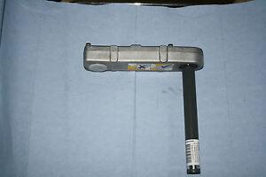 Motorteile-Hatz-Sicherheitskurbel-Sicherheitsandrehkurbel-Hatz-01027805