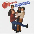 Headquarters [Deluxe Edition] by The Monkees (CD, Aug-2013, 2 Discs, Friday Music)
