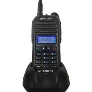 Portable-Walkie-Talkie-Type-Mosque-Masjid-Azan-Adhan-Radio-Receiver-Scanner-UK