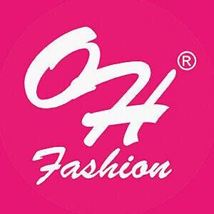 OH Fashion US