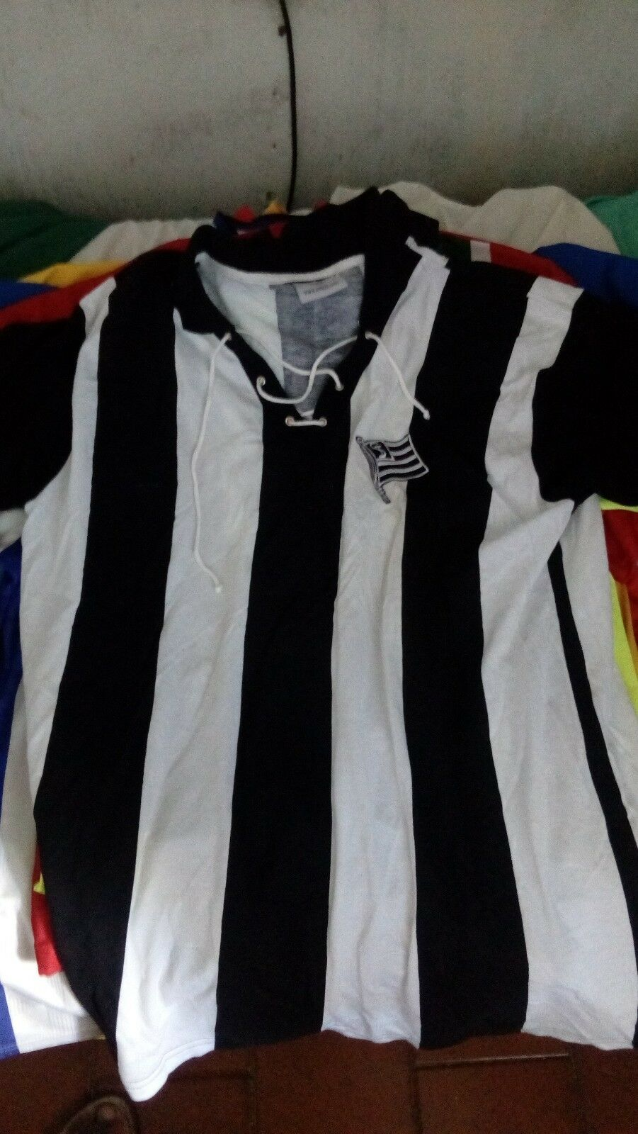 Maglia Sturm Graz vintage XXL shirt trikot chest 60 cm Austria Osterreich