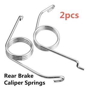 2pcs-Rear-Brake-Caliper-Return-Springs-Metal-For-VW-Golf-MK4-98-04-WHC01212N