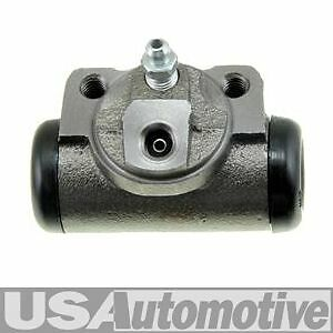 REAR WHEEL CYLINDER FOR BUICK LESABRE REGAL RIVIERA 1971-1990