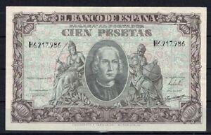 Billete-de-Espana-50-pesetas-1940-Colon-H6-217-986