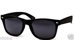 Rectangular-Sunglasses-Black-Lenses-Black-Matte-Frame-Spring-Hinges