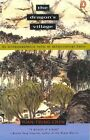 The Dragon's Village an Autobiographical Novel of Revolutionary China by Yu