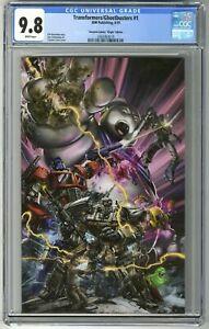 Transformers-Ghostbusters-1-Clayton-Crain-Virgin-Variant-CGC-9-8-NM-MT-LTD-300