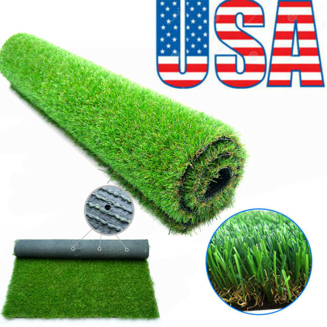 Yescom 06ags004 10x6 6fx30 Area Rugs 10 X6 6 Green For Sale Online Ebay