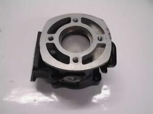 sn02-Cylindre-Piston-Original-Cagiva-Nageoire-or-S1-125-Code-46589