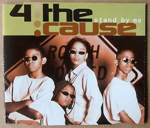 4-the-cause-Stand-by-Me-Single-CD